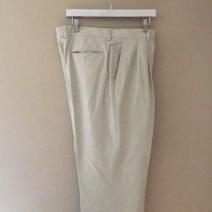 GUC Claiborne men's dress pant